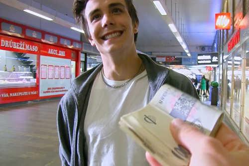 video free teen websites straight fellow heads cash